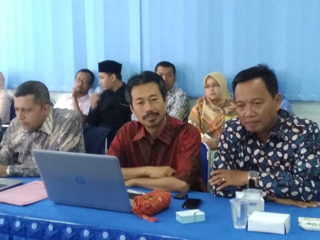 FE Adakan Workshop Online Research Skills