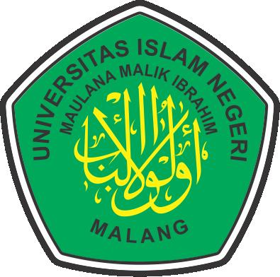 Home Fakultas Ekonomi Uin Maulana Malik Ibrahim Malang