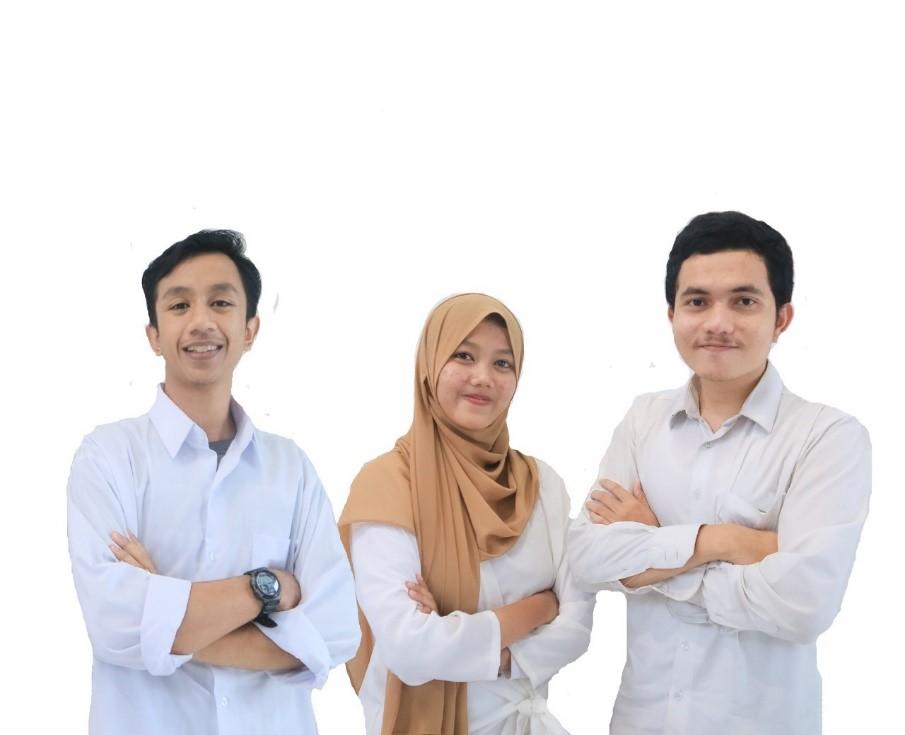 Berprestasi di Tengah Pandemi, Mahasiswa FE Raih Penghargaan Nasional